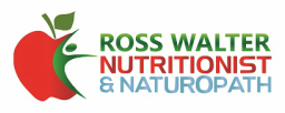 Ross Walter Nutritionist